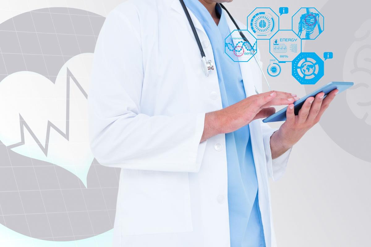 Cinco dicas para se tornar um negócio médico mais lucrativo